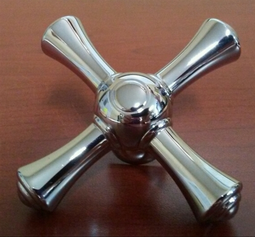 Harden Newport Brass Sigma