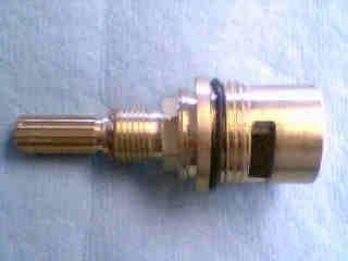 Newport Brass Altmans Phylrich