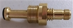 STREAMWAY, AMERICAN BRASS 7118152C