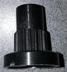 American Standard Ref M918021 0070a